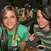 St. Patricks Day @ Bennigan's '08