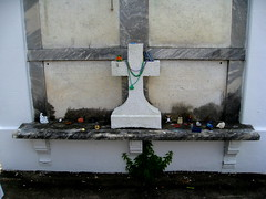 lafayette cemetary no1.orphan boys.close