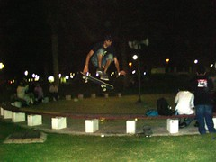 PIC_4512 (Skater Boi) Tags: skateboard ibrahim mohammad doha qatar   manar