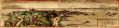Cadiz 1572
