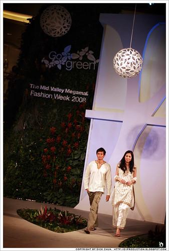 fashionweek_030