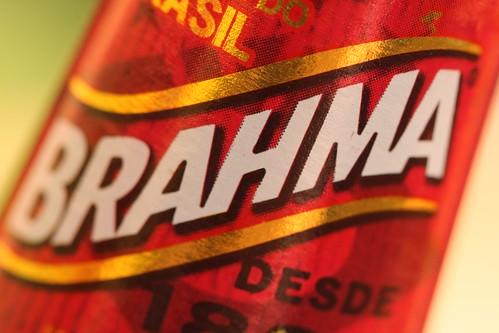 Brahma II