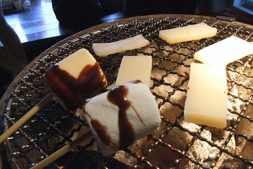R1011359.JPG 野宴-日式炭火燒肉