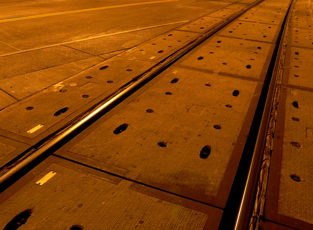 The world s best photos of stutson flickr hive mind