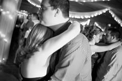 Scott & Mandy (54 of 61) (8th-samurai) Tags: mandy life wedding party love scott happy lowlight nikon couple availablelight candid documentary sigma marriage happiness romance d100 guest weddingreception familyandfriends goodtime 30mm weddingguest sigma30mm weddedbliss wasburnwedding dibblesinn