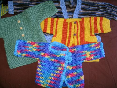 botswanasweaters.jpg