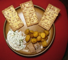 Picture of Category Swedish Food