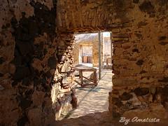 DSC03674 (Ametista Pura) Tags: castelo algarve castromarim