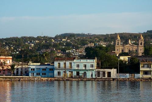 Versalles,Matanzas,Cuba por elhabanero06.