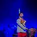 Joseph & The Amazing Technicolor Dreamcoat-10.jpg