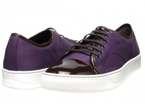 lanvin-purple-nylon-low-top-sneaker-2-540x389-494x355