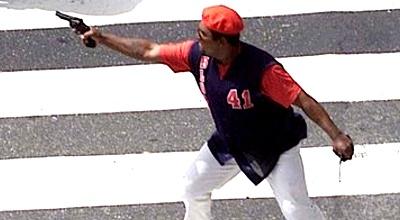 El ídolo caribeño de ZP y de Público liquida la libertad de expresión en Venezuela 3781171367_bdf4ffe3d2_o