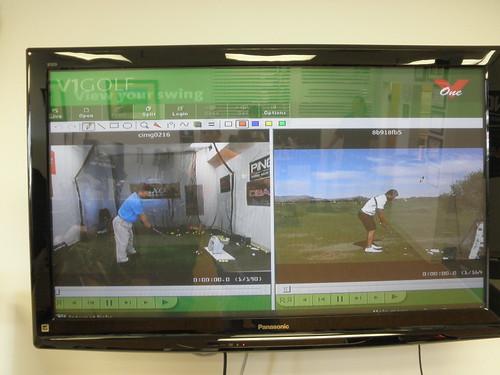 Aloha Golf Center 072
