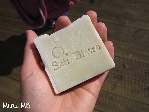 Skin+Bistro+Soap4