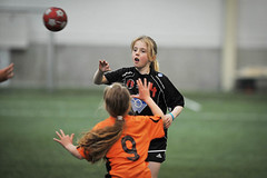 cEHB_1723_1 (Rosecupen Molde) Tags: molde turnering 2011 hndball rosecup hndballklubb