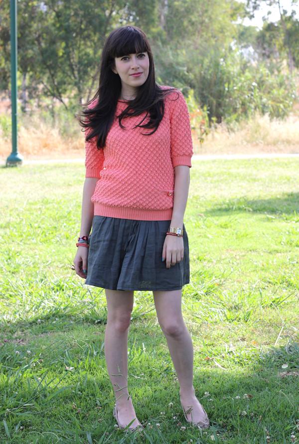 neon_peach_knit3