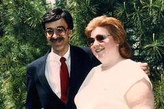 DadMom1987
