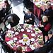 Corporate Partner Summit Luncheon, January 31, 2014