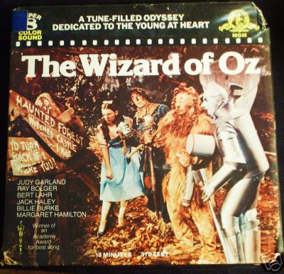 8mm_wizardofoz