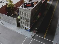 Img_4167 (NEuFa) Tags: street new york city nyc ny scale model madison monroe block ho avenue 187 diorama throop