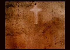 (Teasn) Tags: religion dio croce segni lovelove desiderio diecicomandamenti nonrubare nonuccidere
