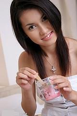 小澤マリアの画像45567