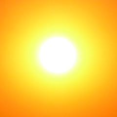 Sol Poente (alvez) Tags: claro sky food orange sun sol latinamerica colors yellow mexicana mexico star day traditional comida laranja estrela culture dia mexican amarillo amarelo cielo naranja ceu mexicano cultura cuernavaca foco