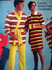 1977 clothing
