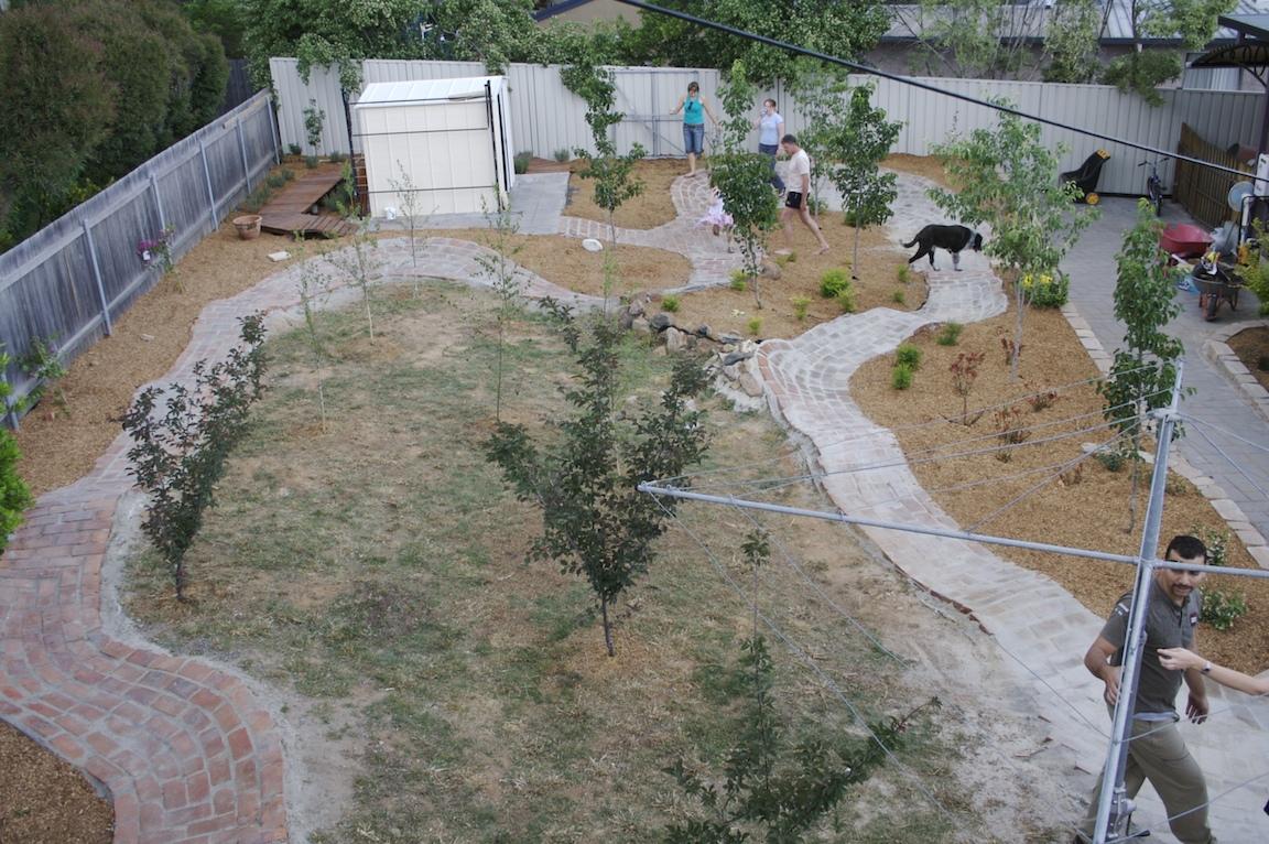 home landscaping ideas ot perhaps mtbr com