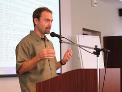 2007-11-29-Presentation