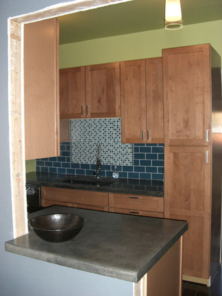 12.kitchen_painted_w