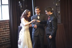 dn-318.jpg (joulespersecond) Tags: wedding cermony