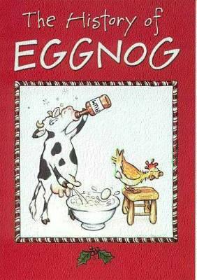 making eggnog.jpg