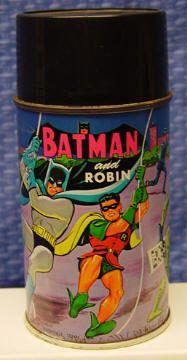 batman_aladdin1.jpg