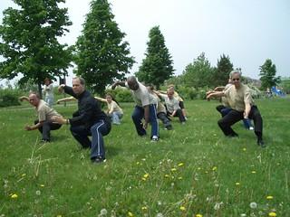 2007 - Été - Brosssard