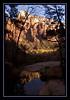 ZionEmeraldPool.165 (HansWobbe) Tags: utah nationalpark bravo 100v10f zion zionnationalpark emeraldpool supershot specland bej mywinners abigfave supershots superbmasterpiece frhwo frhwofavs brillianteyejewel frhhwofavs hworank frhwo200711