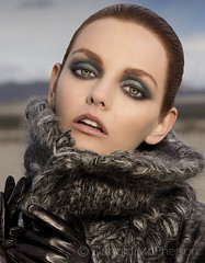 Lydia Hearst Tatler Magazine by Donald McPherson (Donald McPherson) Tags: fashion stone photographer top donald blow v vogue american izzy rolling mcpherson newyorkcityfashion fashionlocation highfashionmodels