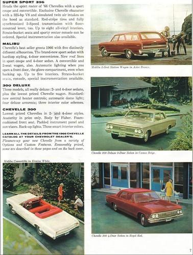 1966ChevyFullLine007