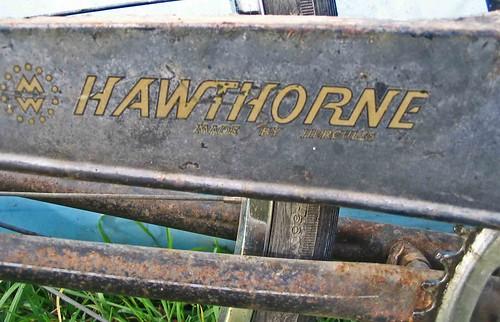 hawthorne.chainguard