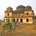India-5942 - Cenotaph