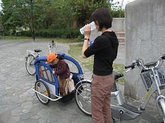 20080123-喝水補充水分-15