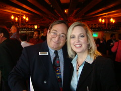 "Steve Levine and Carole Baker, Houston Business Show Live Broadcast at ""El Tiempo"" Restaurant (StealthMarketer) Tags: foxnews jennifercolon universityofhouston kevinprice mikealexander jimoneill andyvaladez stevelevine houstonneighborhoods marketingdynamics bauercollegeofbusiness houstonrealestatetoday carolebaker houstonbusinessshow houstonbusiness businessradio robbieadair donaldleonard virginiagrace joestiles johodell"