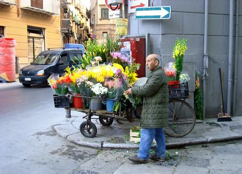 Palermo street & museum-76