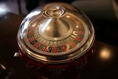fortune box?