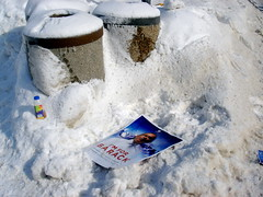 DSC07670.JPG (Ann Althouse) Tags: snow universityofwisconsin obama