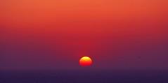 The Sun Goes Down... (law_keven) Tags: ocean sunset sea england cornwall colours devon atlanticocean soe naturesfinest blueribbonwinner kynancecove golddragon abigfave platinumphoto anawesomeshot diamondclassphotographer flickrdiamond theunforgettablepictures thatsclassy dragongold