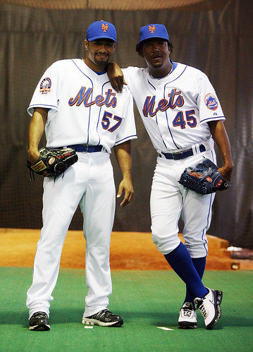 78802320DB005_New_York_Mets
