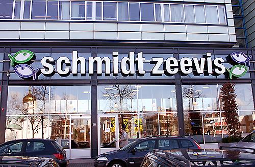 Schmidt Zeevis-Rotterdam-080314