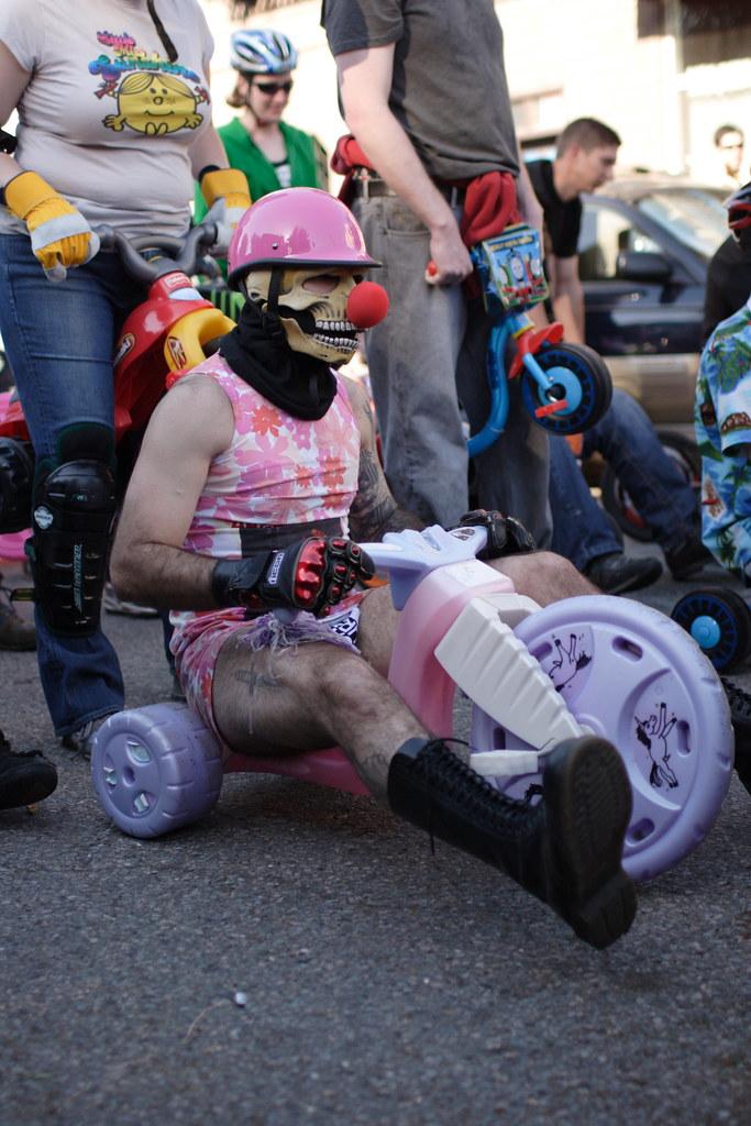 """nice day for it"" (drag racing @ BYOBW 12063)"