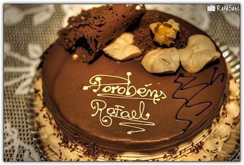 Feliz Aniversário Raffaaeel!!! 2386891035_287cee19bd